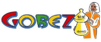 Stichting Gobez